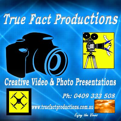 True Fact Productions