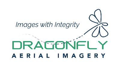 Dragonfly Aerial Imagery