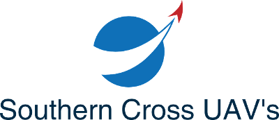 Southern Cross UAV's