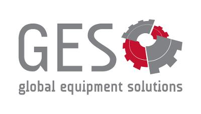 Global Equipment Solutions