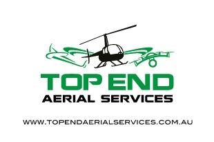 Top End Aerial Services