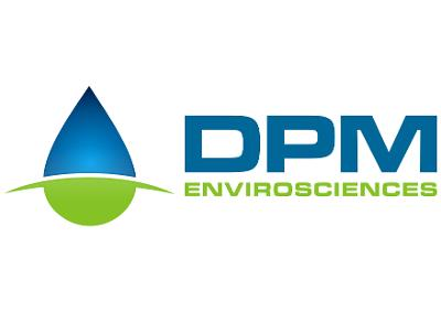 DPM Envirosciences Pty Ltd