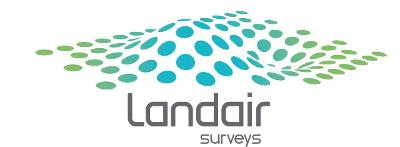 Landair Surveys