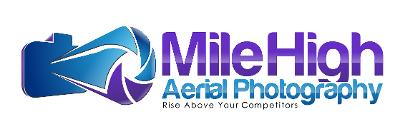 Mile High Aerial Photography Pty Ltd