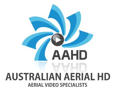 Australian Network Productions (Australian Aerial HD)