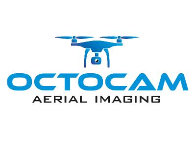Octocam Aerial Imaging