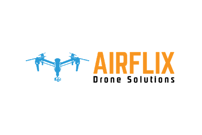 Airflix Drone Solutions