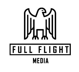 Full Flight Media
