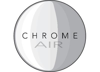 ChromeAir