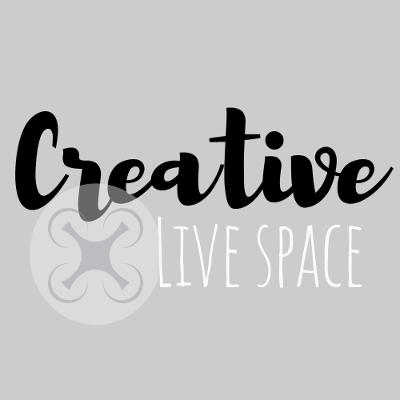Creative Live Space