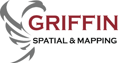 Griffin Spatial & Mapping
