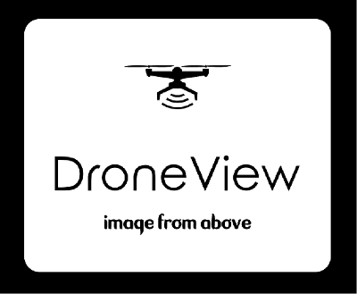 DroneView Imagery