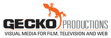 Gecko Productions