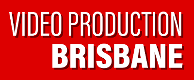 Video Production Brisbane