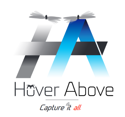 Hover Above