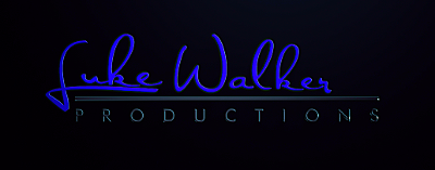 Luke Walker Productions