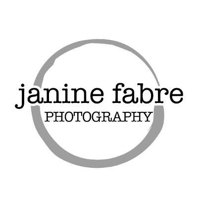 Janine Fabre Photography
