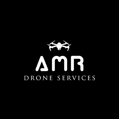 AMR Drone Services