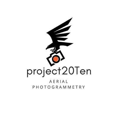 Project20Ten Aerial Imaging