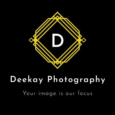 Deekay Photography