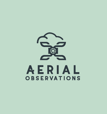 Aerial Observations