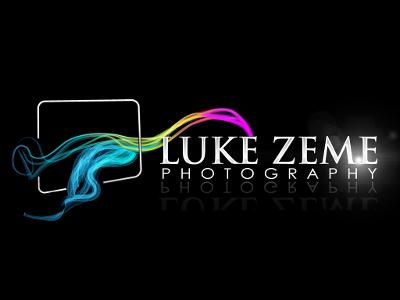 Luke Zeme Photography