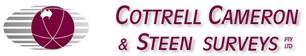 Cottrell Cameron & Steen Surveys Pty Ltd