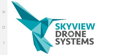 Sky View Drone Systems