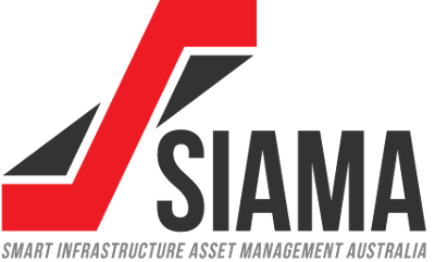 Smart Infrastructure Asset Management Australia (SIAMA)