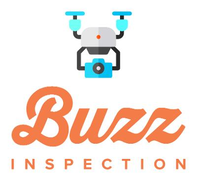 Buzz Inspection