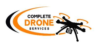 Complete Drone Services