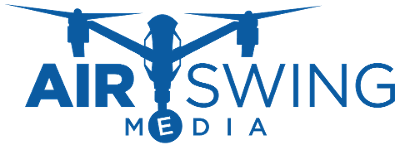 AirSwing Media