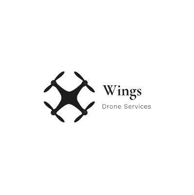 Wings Drone Services