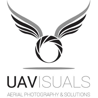 UAVisuals | Photography & Industry Solutions
