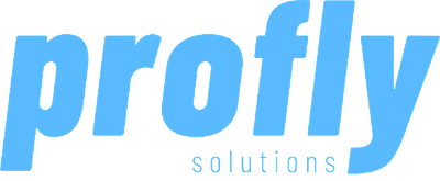 Profly Solutions