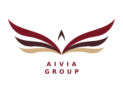 Aivia Group