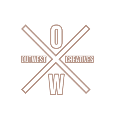 OutWest Creatives