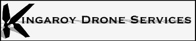 Kingaroy Drone Services