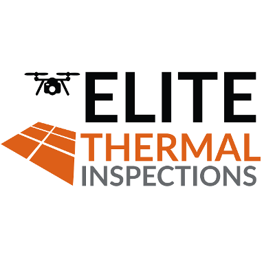 Elite Thermal Inspections Pty Ltd