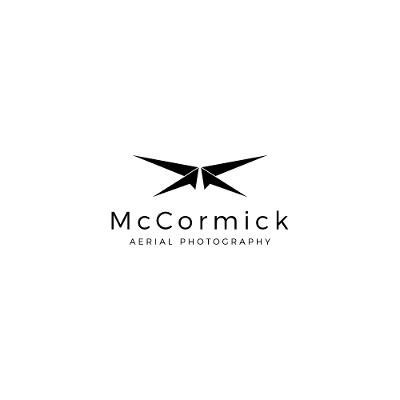 McCormick Aerial Photography