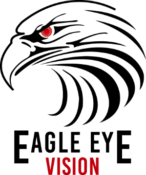 Eagle Eye Vision Pty Ltd