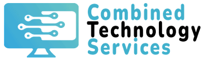 Combined Technology Services