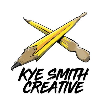 Kye Smith Creative
