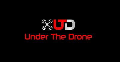 Under the Drone