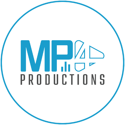 MP4 Productions