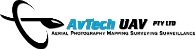 Avtech UAV Pty Ltd