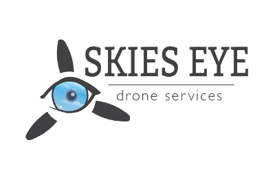 Skies Eye Drone Services