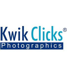 Kwik Clicks Photographics