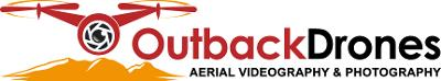 Outback Drones Pty Ltd