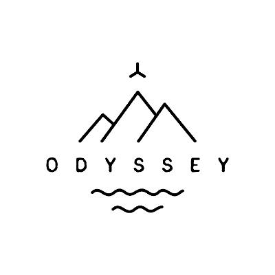 Odyssey Productions
